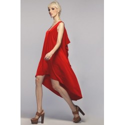 D3382-RED