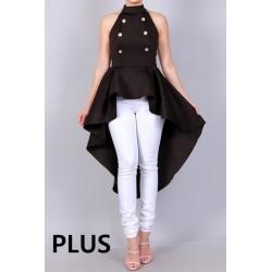 PLUS-T20432