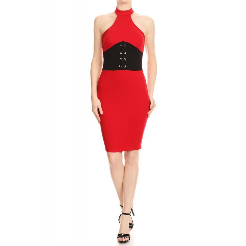 1639 t modelo fashion 123 1639 t condición nuevo disponible el tweet ...