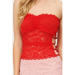 D6234-RED