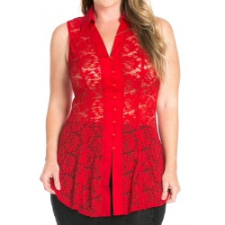 D5728P-RED