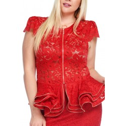 D6499P-RED