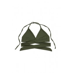 1766T-OLIVE